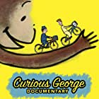 Monkey Business: The Adventures of Curious George's Creators (2017)