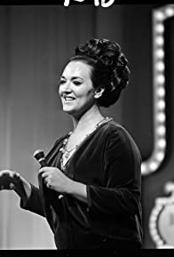 Primary photo for Morgana King
