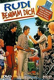 Rudi, benimm dich! (1971)