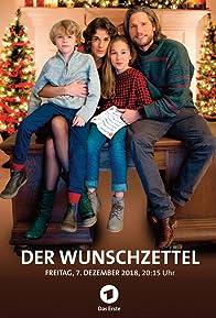 Primary photo for Der Wunschzettel
