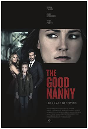 Permalink to Movie The Good Nanny (2017)