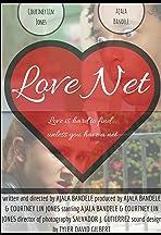 Love Net