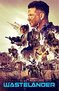 Wastelander-Alternate Edit download movie free