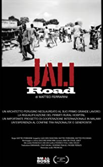 Jali road (2011)