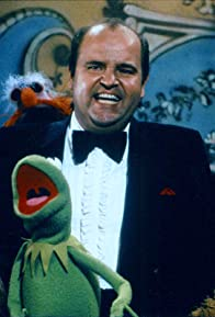Primary photo for Dom DeLuise