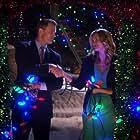 Christmas Song (2012)