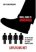 Orwell Comes to America