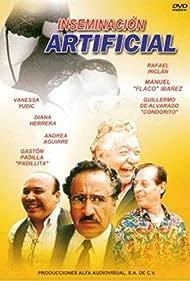 Inseminación artificial (1993)