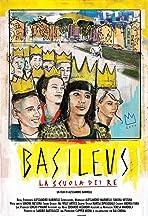 Basileus: The school of Kings
