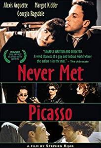 Movie iphone downloads free Never Met Picasso by [Mkv]