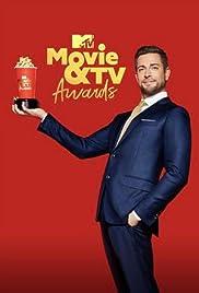 2019 MTV Movie & TV Awards Poster