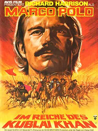 Marco Polo (1975) in Hindi