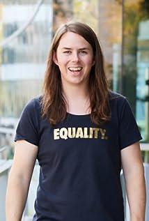Sarah Whelden Picture