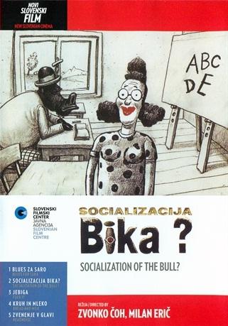 Socializacija bika? (1998)