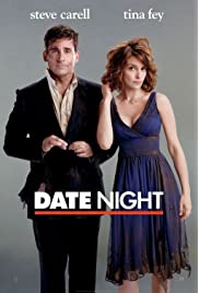 Download Date Night (2010) Movie