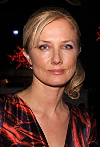 Primary photo for Joely Richardson