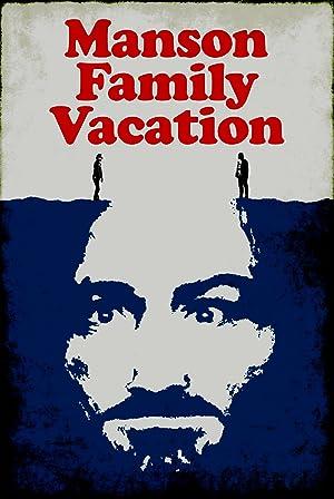 曼森家族假期   awwrated   你的 Netflix 避雷好幫手!