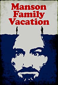 Primary photo for Manson Family Vacation