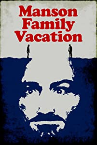 Watch the movie for free Manson Family Vacation by [720x576]