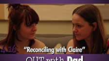Reconciling with Claire