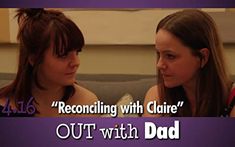 Watch rent the full movie Reconciling with Claire [480x272]