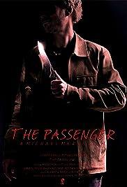 The Passenger Poster