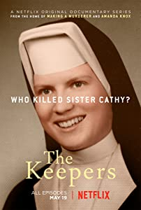 Websites for downloading old movies The Keepers by Jean-Xavier de Lestrade [Quad]