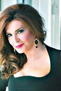 Mimi Denissi Picture