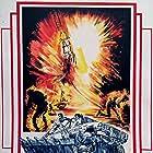 Strategia per una missione di morte (1979)