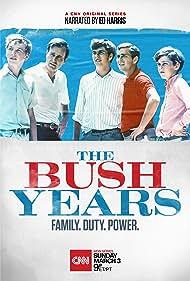 The Bush Years: Family, Duty, Power (2019)