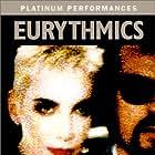 Eurythmics: Greatest Hits (1991)
