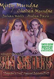 Sin Sisters(2003) Poster - Movie Forum, Cast, Reviews