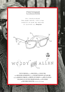 Watch online new movies hollywood Woody Before Allen [720x480]