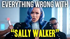 Everything Wrong With Iggy Azalea -