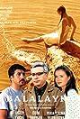 Balalayka (2000) Poster