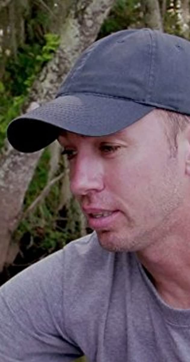 Swamp People Day Of Reckoning Tv Episode 2014 Full Cast Crew