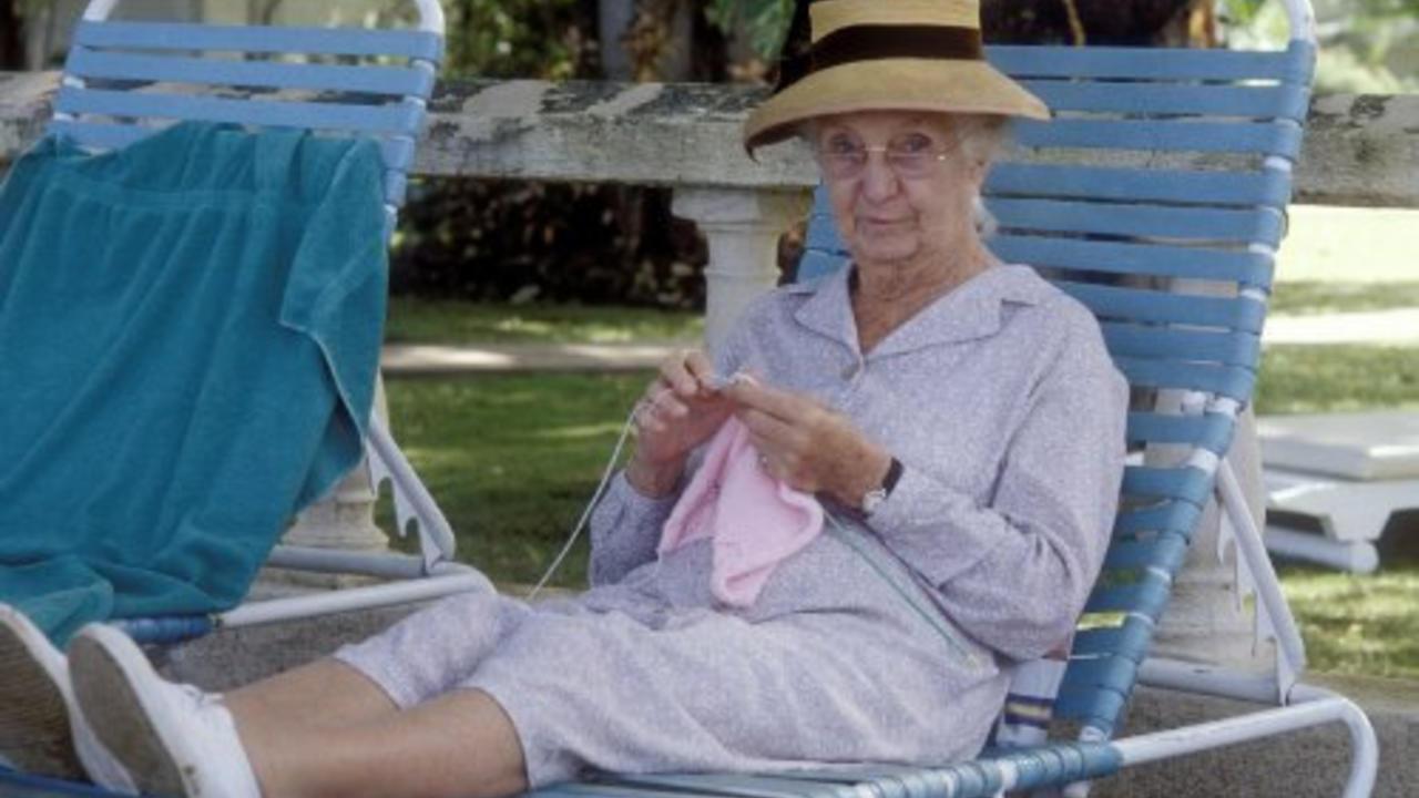 Image result for joan miss marple