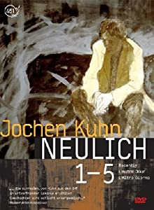 Watch online the movie Neulich 2 by [1920x1080]