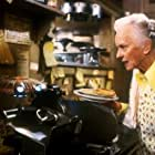 Jessica Tandy in *batteries not included (1987)