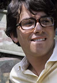 Primary photo for Van Dyke Parks
