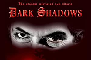 John Sedwick Episode #1.472 Movie