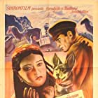 Dzhulbars (1936)