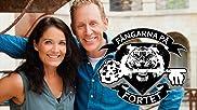 LugaTv   Watch Fngarna p fortet seasons 1 - 21 for free online