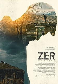 Zer (2017)