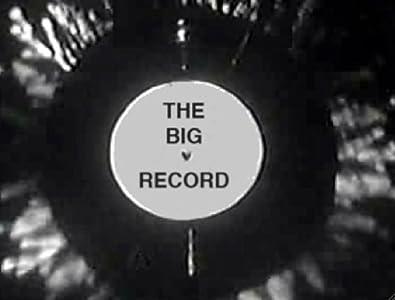 Regarder des films humoristiques The Big Record: Episode #1.30  [hdrip] [720x320] [h264]