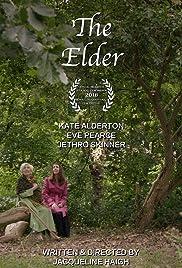 The Elder Poster