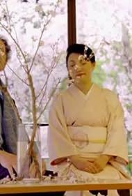 Monty Don in Monty Don's Japanese Gardens (2019)