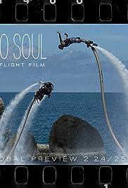Hydro Soul Poster