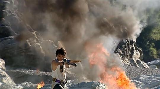 Movies good to watch Rengeru Fukkatsu by none [[480x854]