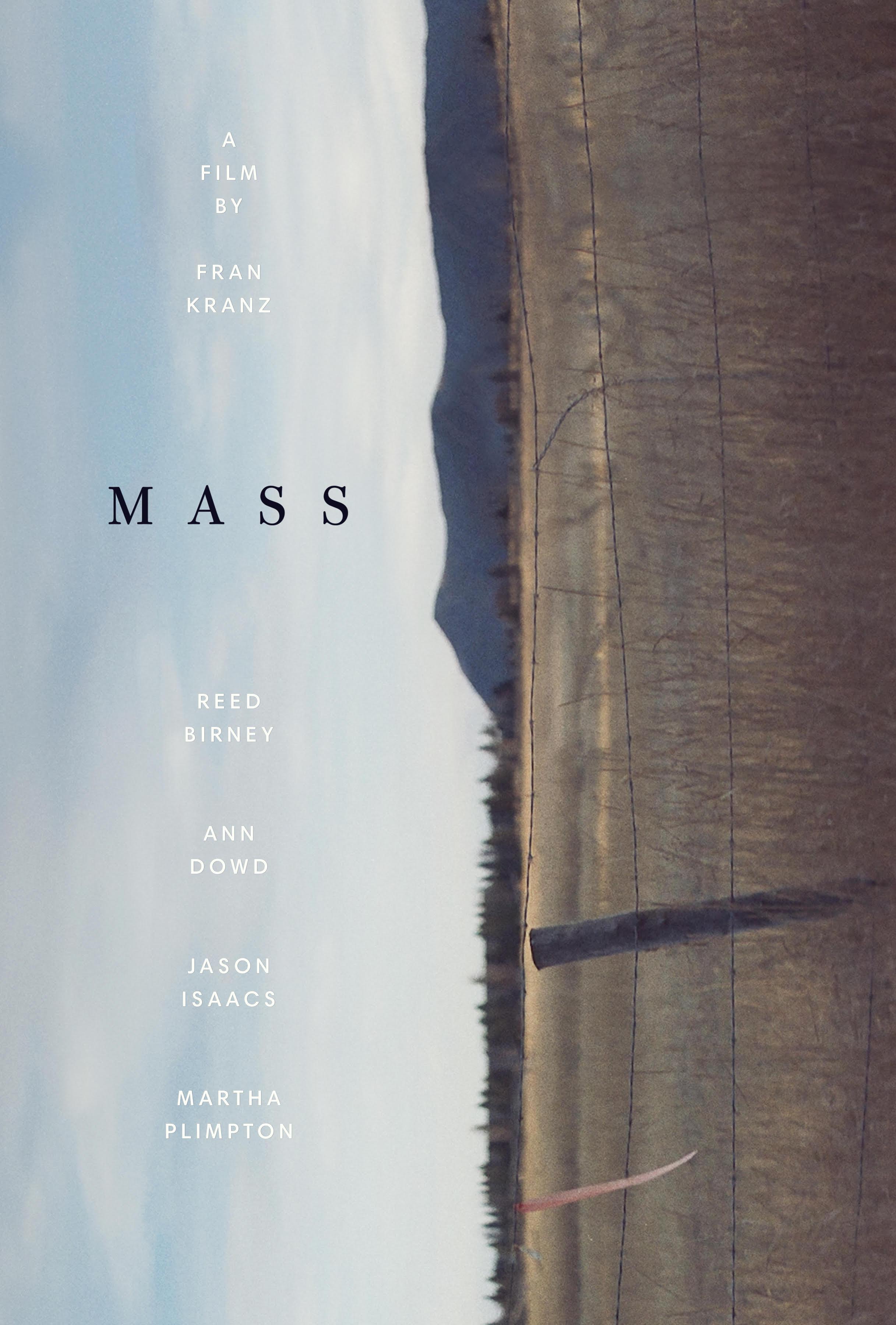 Mass (2021) - IMDb